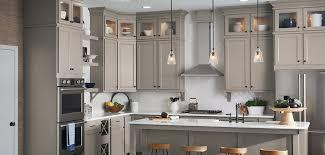 Lillian Laminate Kitchen Cabinets In Stone Gray Amazing Ideas