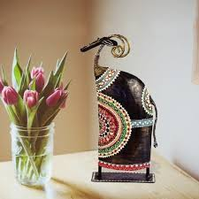 Small Picture Which are the top home decor item seller shops2017 Quora