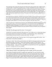 xmas poem dante posted copy 22