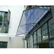 full image for awning polycarbonate new design door window canopy ideas new design door window canopy