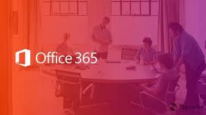 Microsoft Announces Improvements To The Office 365 Enterprise K1