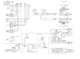 harley davidson radio wiring diagram harley image harley davidson radio wiring diagram wiring diagram and hernes on harley davidson radio wiring diagram