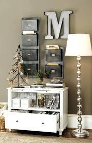wall decor ideas for office. Home Office Wall Decor Ideas For