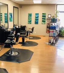 silhouettes salon and day spa 13