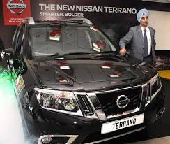 new car launches planned in indiaNissan to introduce hybrid models in India  Business Line