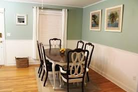 1960s dining table drab to fab design transforming our 1960s rancher from drab to