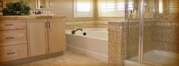 bathroom remodel rochester ny. Bathroom Remodel Rochester Ny O