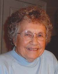 Iva Nere | Obituary | Mankato Free Press