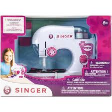 Singer Pixie Plus Singer Sewing Machines For The Best Price In Malaysia