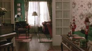 inside home alone house. Fine House Home Alone Movie House Piano And Inside House O