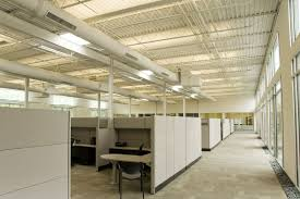 exposed ceiling lighting. Exposed Ceiling - Google Search Lighting D