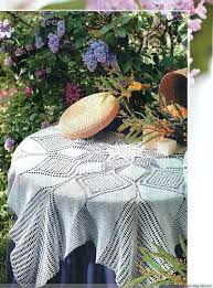 modern round tablecloth modern lace tablecloth crochet pattern modern tablecloths and runners