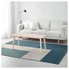 Ikea Rugs Roskilde Rug Flatwoven Ikea