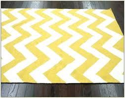 target gray and yellow rug yellow area rugs target grey and yellow area rug grey and target gray and yellow rug