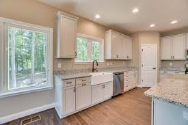 lake forest house plans lifestyle