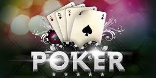 10 Game Poker Online & Offline Terbaik di Android - Gentooz