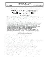 Dialysis Rn Salary Nurse Description Job Acute Care Nursing Resume ...