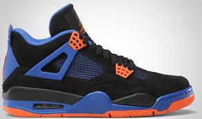 jordan shoes retro 4. air jordan 4 retro \u0027cavs\u0027 shoes j