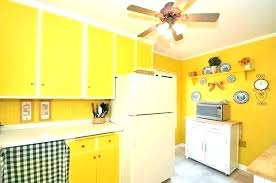 yellow kitchen rug yellow and gray kitchen rugs cool yellow kitchen rug full image for black yellow kitchen rug