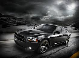 dodge charger wallpaper black. Modren Charger Intended Dodge Charger Wallpaper Black D