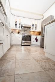 Travertine Floor Kitchen 17 Best Ideas About Tan Kitchen On Pinterest Tan Kitchen Walls