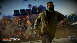 To install, put this in your gta 5 directory with scripthookv. Gta 5 Mod Menu Hack Free Money Esp Spawn Free Download 2021 Sikktech