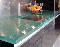 Pros and Cons of Granite Kitchen Countertops  Resin Countertop Concepts  for Kitchen and Bath