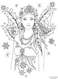 Small Picture 458 best Coloring Pages images on Pinterest Coloring books