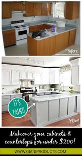 Paint Kitchen Countertops To Look Like Granite 17 Best Ideas About Painting Countertops On Pinterest Countertop