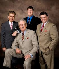 Dixie Melody Boys music, videos, stats, and photos | Last.fm