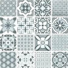 retro flooring tiles vintage vinyl floor for tile bathroom inspiration foam oak retro flooring tiles