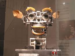 Создатели искусственного интеллекта работают над кибернетической  Создатели искусственного интеллекта работают над кибернетической интуицией