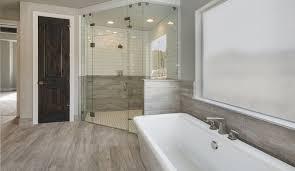 master bath remodel guide ideas