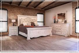 rustic bedroom furniture sets. Delighful Furniture Beautiful Rustic Bedroom Furniture Sets 15 Intended M