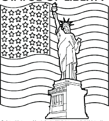 american flag coloring page coloring pages flag children coloring american flag coloring pages for kindergarten
