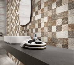 Tiles Design Bathroom Tile Designs