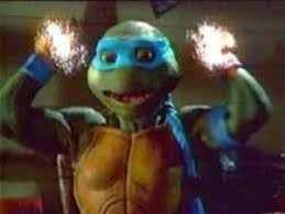 ninja turtles names girl. Wonderful Girl Origin With Ninja Turtles Names Girl