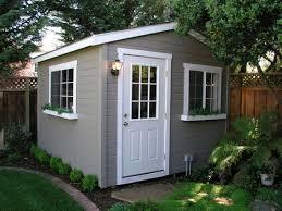 Backyard Office Shed The Shed Shop Studio Model U2013 Ideal For Backyard Home