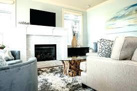 glass tile fireplace surround tile fireplace surround contemporary fireplace surround for warm modern fireplace tile ideas