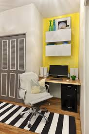 home office decorating ideas nyc. Fine Decorating Best Most Beautiful Home Offices Images On Pinterest Great Office Designs  Scenic Modern Design Ideas Fun For Two Interior   With Decorating Nyc P