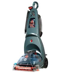 carpet cleaning machines. bissell proheat 2x healthy home deep cleaner carpet cleaning machines good housekeeping