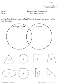 Venn Diagram Math Problems 3 Venn Diagram Math 3 Circle Venn Diagram Word Problems