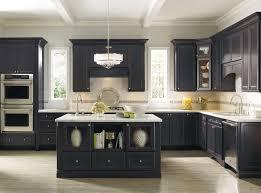Kitchen Backsplash Ideas Black Granite Countertops White Cabinets ...