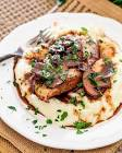 chicken breasts with madeira