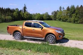 What Are The Top Truck Brands in 2019 | SellA Band