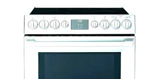inch double oven electric wall reviews 24 gas frigidaire elegant wolf wal