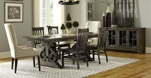 dining room furniture bennett s