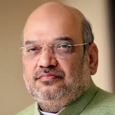 மத்திய உள்துறை அமைச்சர் அமித்ஷா ஜனவரி 14ஆம் தேதி மீண்டும் சென்னை வருகை