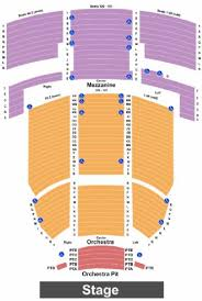 Fillmore Auditorium Seating Chart The Fillmore Miami Beach At Jackie Gleason Theater Tickets