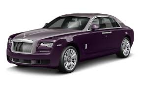 2018 rolls royce ghost. perfect ghost rollsroyce ghost series ii intended 2018 rolls royce ghost